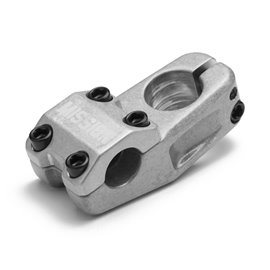 KENCH nylon PC green pedals