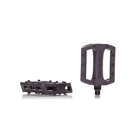 Primo Neyer 25T black sprocket