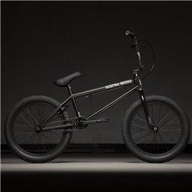 BSD Safari FAT MOONLITE Pivotal BMX seat