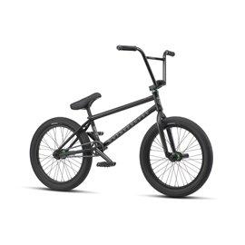 BSD Jonesin' Canvas Fat Pivotal Sand BMX Seat