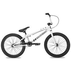 Armour Bikes Shooters Dark Matter BMX Barends
