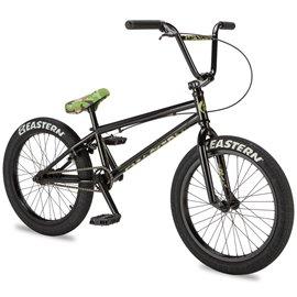 Рукав для пеги BMX Armour bikes polycarbonate прозрачный