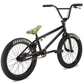 Armour bikes Ocean Wave BMX Grips