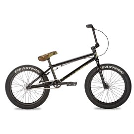 Спицы BMX Armour bikes 14G нерж. сталь oil slick 186mm 20шт. без нипелей