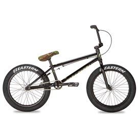 Спицы BMX Armour bikes 14G нерж. сталь oil slick 188mm 20шт. без нипелей
