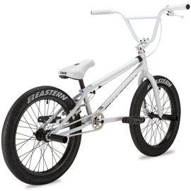 Нипели для BMX спиц Armour bikes 14G brass Oil slick 40шт