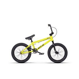 Титановые болты для втулки Armour bikes Odyssey Clutch Set 1pc. And 14x1.25mm and 1pc. 3/8x24tpi серебро