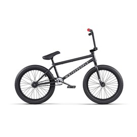 Велосипед BMX KENCH 2020 21 Hi-Ten розовый