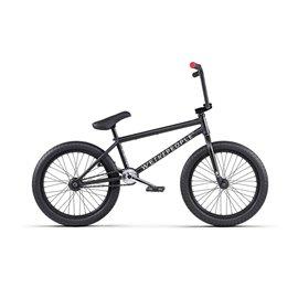 KENCH 2020 21 Hi-Ten pink BMX bike