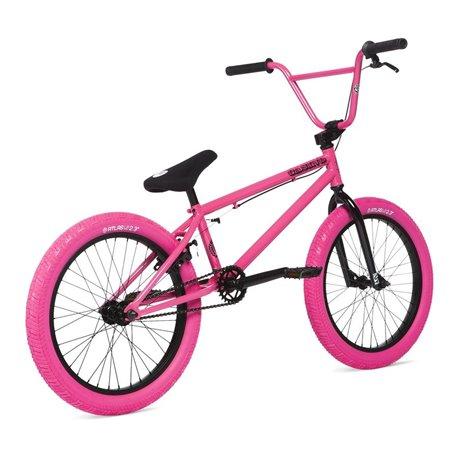 Велосипед BMX Eastern COBRA 20 оранжевый 2019