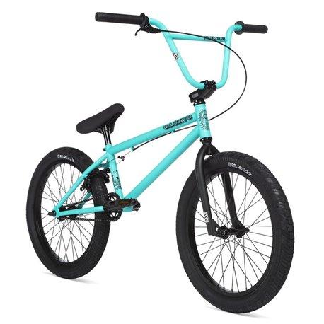 Велосипед BMX Eastern JAVELIN 20.5 синий 2019