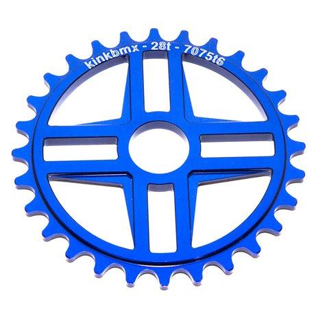Cap Fiend Logo