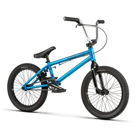 Велосипед BMX CULT GATEWAY 2020 20.5 прозрачный розовый