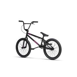 Велосипед BMX Mongoose L60 2020 20.5 зеленый