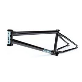 Wethepeople Pathfinder 2019 20.75 Cosmic White BMX Frame