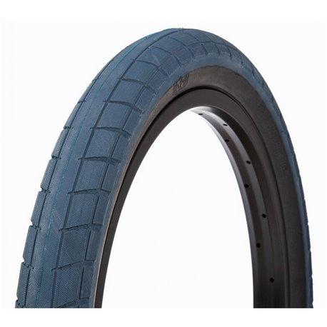 BSD Donnastreet 2.4 sand BMX tire