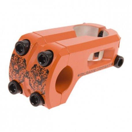 Subrosa Posi Trac Rear Hubguard