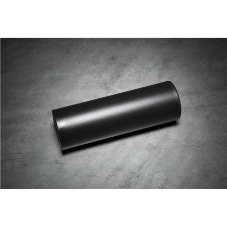 Накладка на пегу Kink Drift 4.4 черный Sleeve