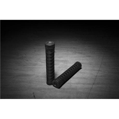 Грипсы Kink Samurai 150 MM черный made In Usa By Odi