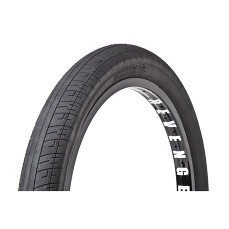 Odyssey TOM DUGAN 2.4 black tire